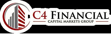 C4 Financial