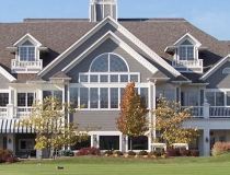 $2,100,000 – Country Club