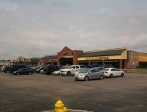 $1,930,000 – Retail Strip Centers