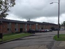$4,000,000 – Apartments