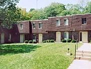 $2,080,000 – Apartments