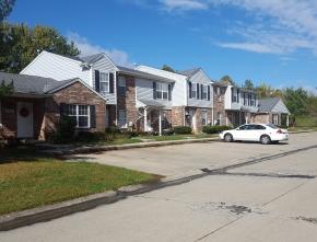 $5,400,000 – Apartments