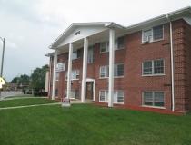 $1,250,000 – Apartments