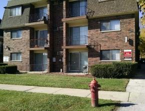 $1,288,000 – Apartments