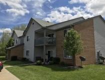 $1,200,000 – Apartments