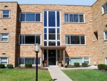 $3,100,000 – Apartments