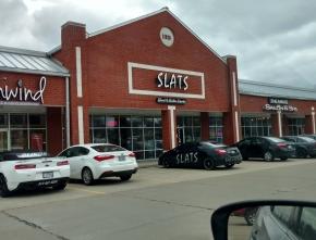 $3,340,000 – Retail Strip Center