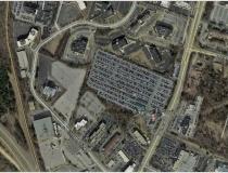 $12,250,000 – Parking Lot