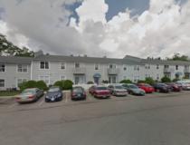 $3,004,251 – Apartments