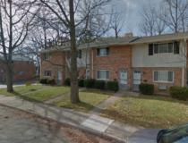 $397,500 – Apartments