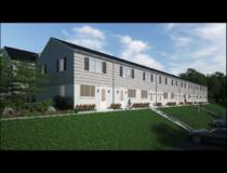 $1,182,500 – Apartments