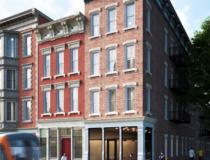 $705,000 – Apartments