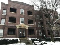 $775,000 – Apartments