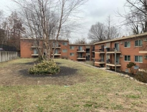 $1,180,000 – Apartments