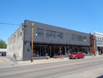$1,296,000 – Retail/Office