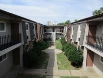 $1,645,125 – Apartments